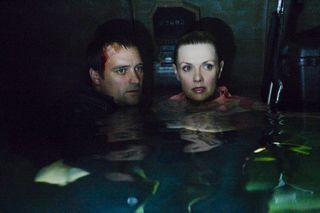 Atlantis19