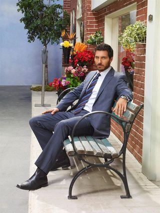 ed quinn movies and tv shows