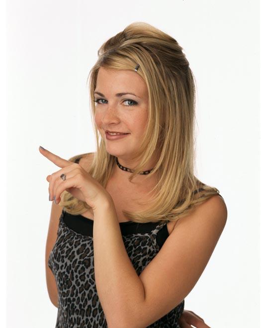 Karla martinez porn star