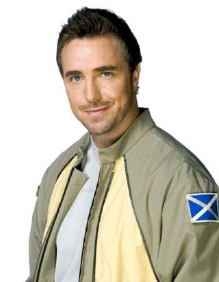 McGillion1