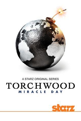 Torchwood1
