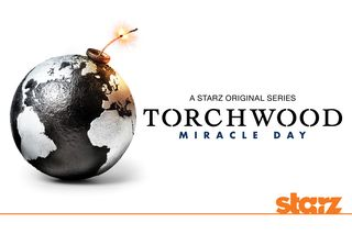 Torchwood42