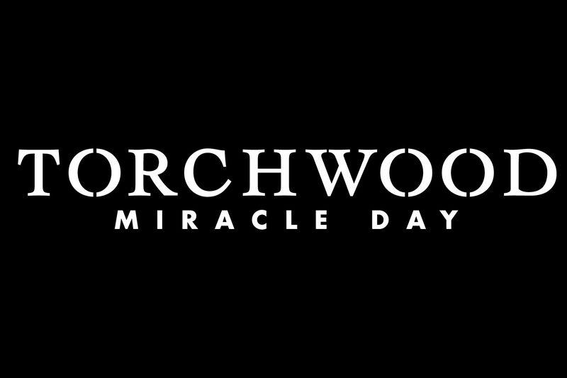 Torchwood41