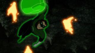 Lantern24