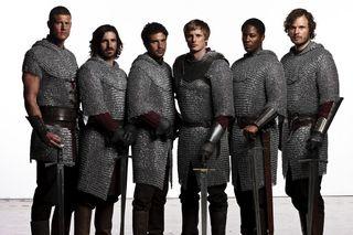 Knights10