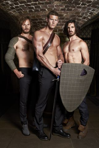 Eoin Macken Girlfriend http://scifiandtvtalk.typepad.com/scifiandtvtalk/2012/01/tom-hopper-rupert-young-eoin-macken-adetomiwa-edun-q-a-with-merlins-knights-of-the-round-table.html