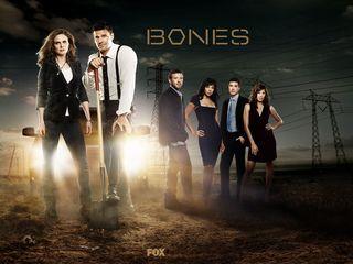 Bones16
