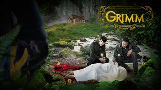 Grimm66