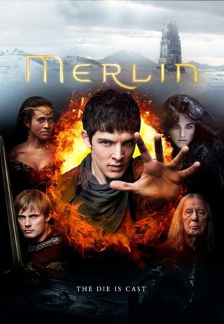 Merlin0506