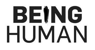 HumanA0301
