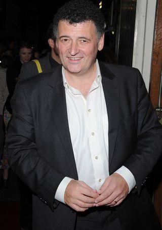 Moffat2