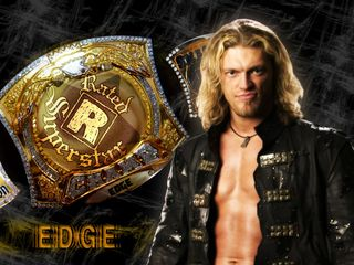 Edge-1