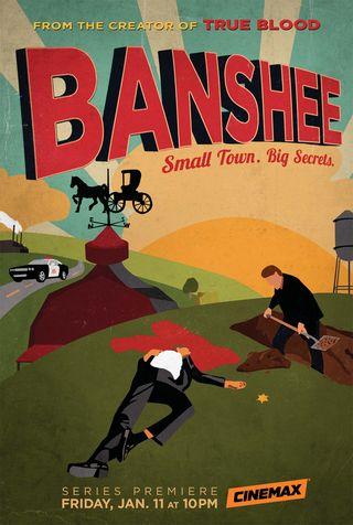 BansheeTV1