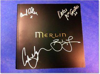 Merlin0531