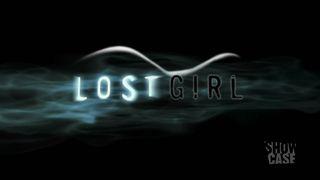 LostGirl49