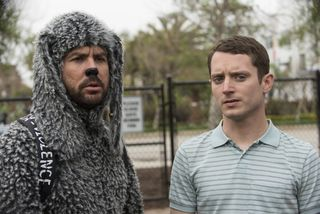 Wilfred2
