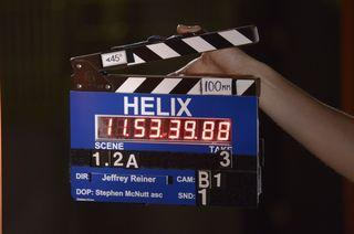 Helix0102