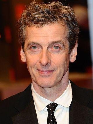 Capaldi1