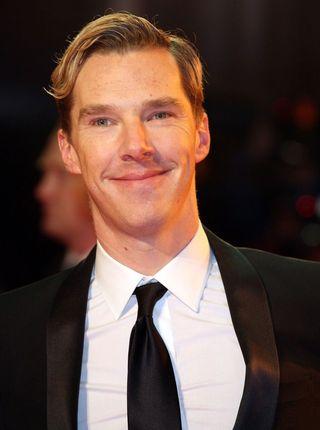 Cumberbatch2