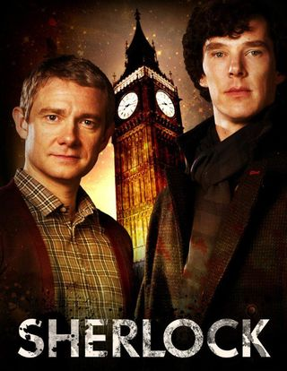 Sherlock0301