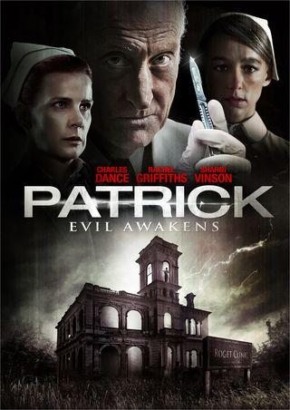 Patrick1