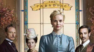 Paradise0201