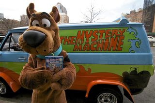 Scooby7