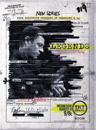 Legends0101