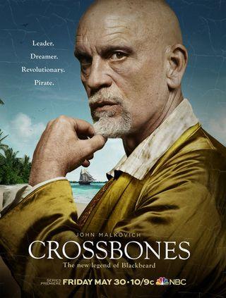 Crossbones0103