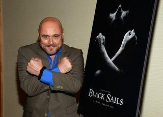 BlackSails0126