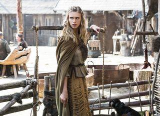 Vikings0222