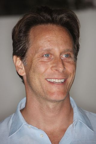 steven weber net worth