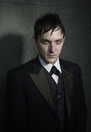 Gotham0101