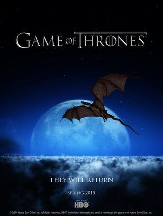 Thrones0502