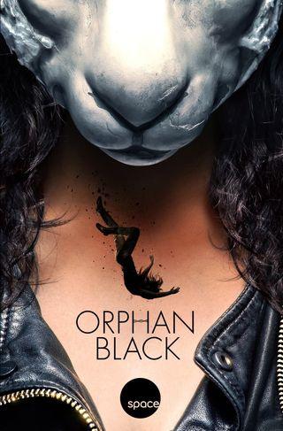 Orphan0403