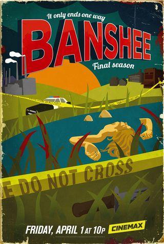 Banshee0407