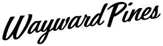 WaywardPines0203