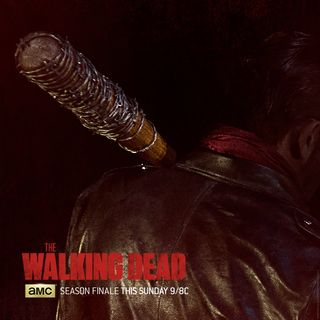 WalkingDead0606