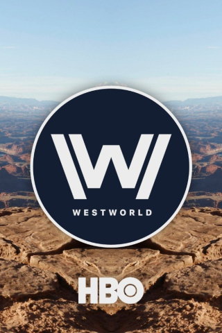 Westworld0103