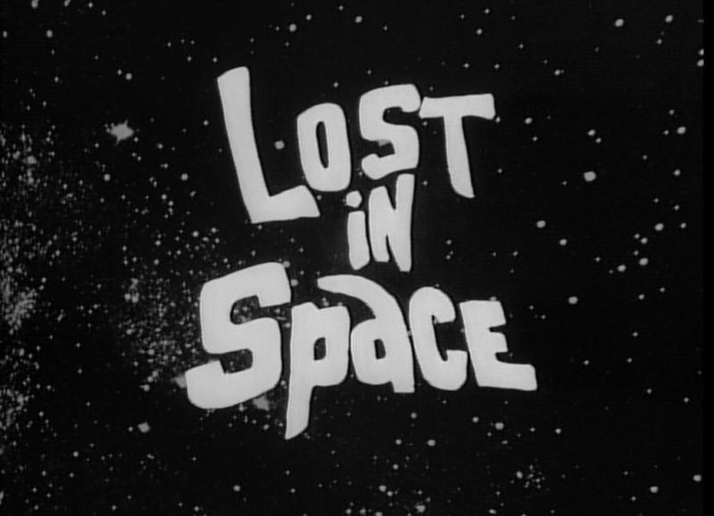 LostinSpace1