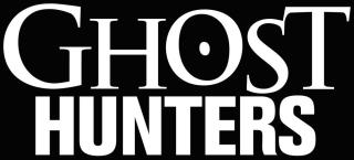 GhostHunters1101