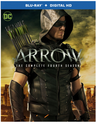 Arrow0401