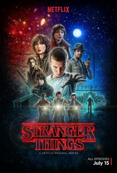 StrangerThings0106