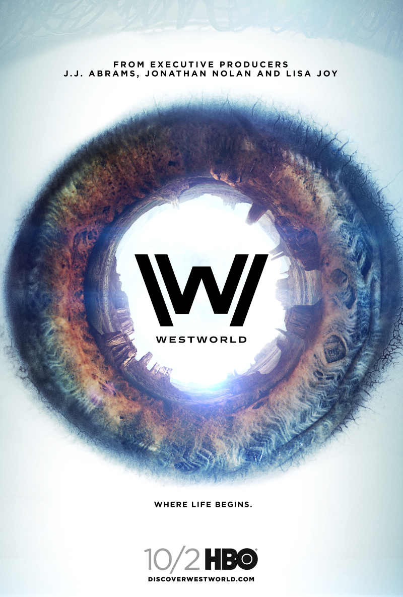 Westworld0112