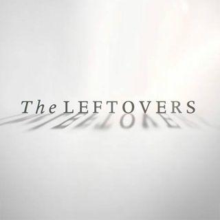Leftovers0201