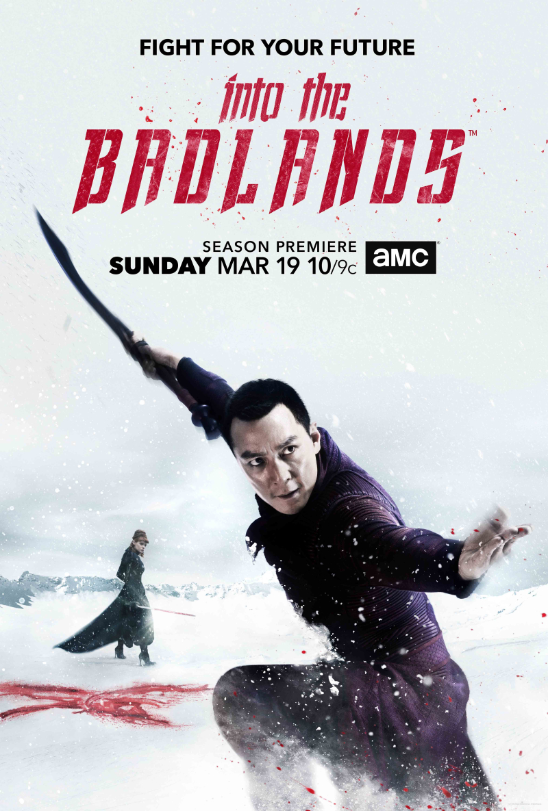 Badlands0206