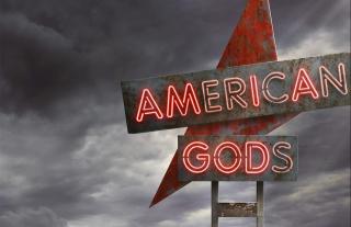 AmericanGods0103