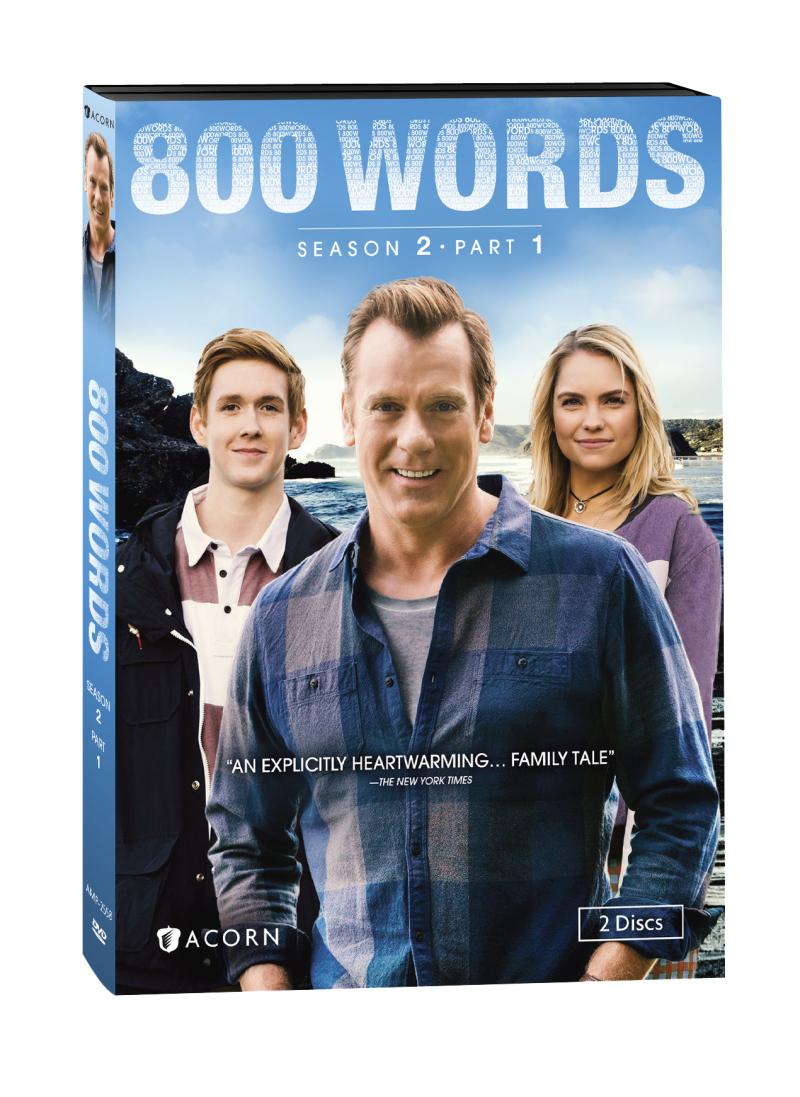 800Words02-01