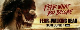 FearDead0305