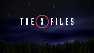 X-Files3
